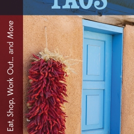 A Brief Guide To Taos