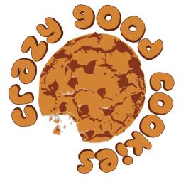 Crazy Good Cookies Final