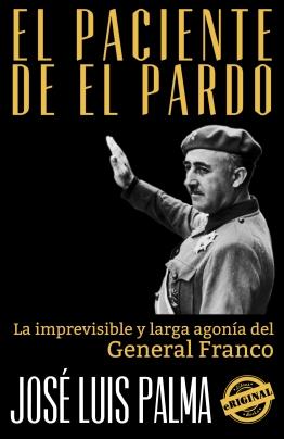 El Paciente de El Pardo