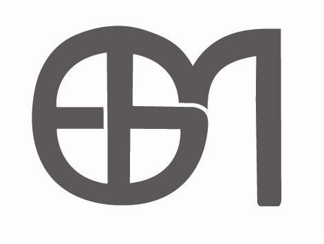Elena Blanco Moleon old logo