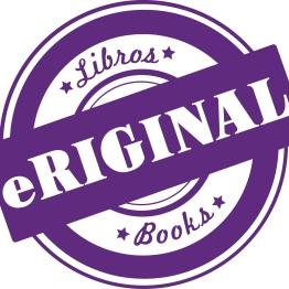 Eriginal Books logo