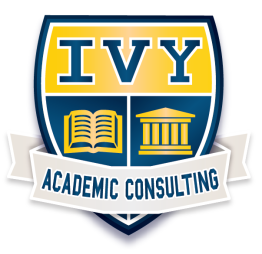 Ivy Academic Consulting