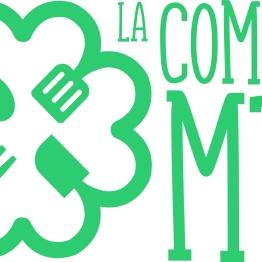 La Comida MTL Final Logo