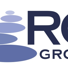 RC Group logo (final design)