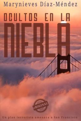 Ocultos en la Niebla