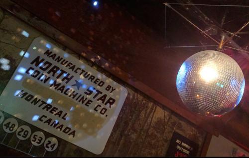 north-star-pinball-bar